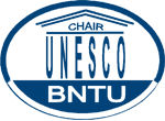 """UNESCO Chair """"Energy Conservation and Renewable Energies"""""""